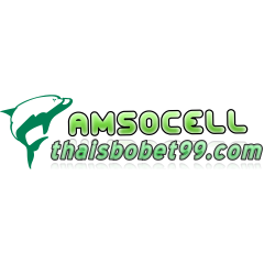 LOGO amsocell